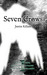 Seven Crows: Preludes and Lamentations (Seven Crows, #1)