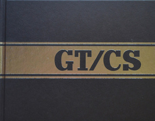 Mustang GT/CS Recognition Guide & Owner's Manual: Limited Edition