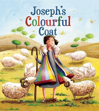 joseph-and-his-coat-of-many-colors