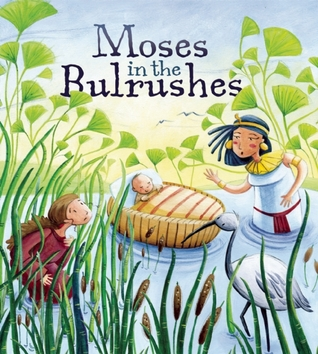 moses-in-the-bulrushes