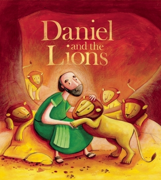 daniel-and-the-lions