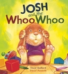 Josh and the Whoo Whoo by David Bedford