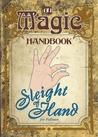 Sleight of Hand by Joe Fullman