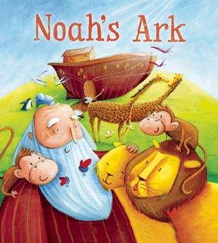 noah-s-ark