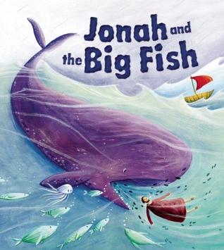 jonah-and-the-big-fish