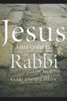Jesus: First-Century Rabbi