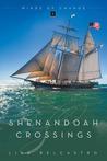 Shenandoah Crossings by Lisa Belcastro