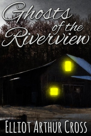 ghosts-of-the-riverview