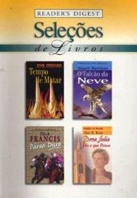 Reader's Digest: Seleções de livros