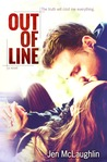 Download Out of Line (Out of Line, #1)