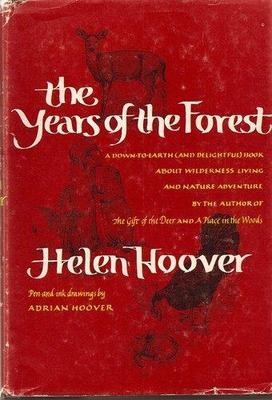 the-years-of-the-forest