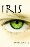 Iris by Scott Stabile