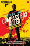 Compass Box Killer (Inspector Virkar, #1)