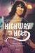 Highway to Hell; Bon Scottin elämä ja kuolema