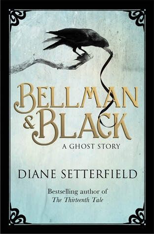 bellman-black-a-ghost-story