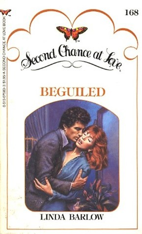 Beguiled 168