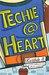 Techie @ Heart