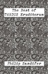 The Best of TARDIS Eruditorum