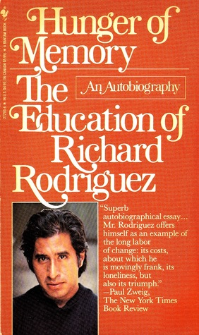 richard rodriguezs aria essay Richard rodriguez's childhood experience with larning english as a 2nd linguistic communication rodriguez does non hold with hispanic american activists who support a bilingual instruction for esl scholars.