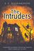 The Intruders by E.E. Richardson