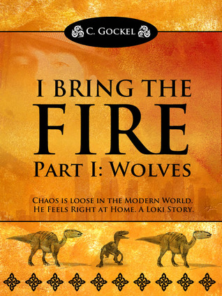 i-bring-the-fire-part-i-wolves