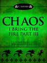 Chaos by C. Gockel