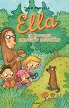 Ella ja kaverit menevät metsään (Ella ja kaverit, #18)