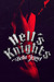 Hell's Knights (The MC Sinn...