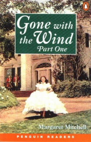 gone with the wind download