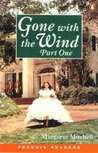 Gone with the Wind: Part 1 of 2