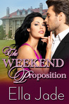 The Weekend Proposition