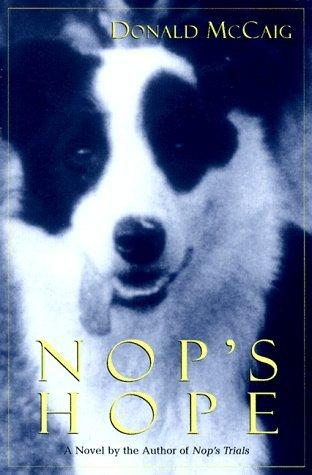 Nops Hope EPUB