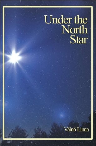 under-the-north-star