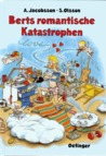 Berts romantische Katastrophen (Bert, #4)