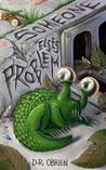 Someone Else's Problem: A Horror Flash Fiction