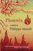 Phoenix: A Memoir