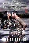 Freya's Spell