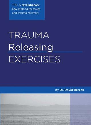 trauma-releasing-exercises