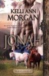 Jonah (Deardon Mini-Series #1, Redbourne Prequel #0.5)