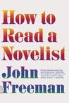 How to Read a Nov...