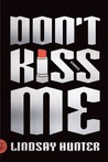 Don't Kiss Me: Stories audiobook download free