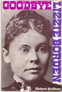 Goodbye Lizzie Borden