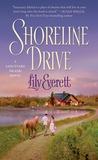 Shoreline Drive (Sanctuary Island #2)