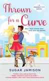 Thrown for a Curve (Perfect Fit, #2)