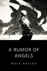 A Rumor of Angels cover