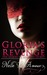 Gloria's Revenge (Gloria's Secret, #2) by Nelle L'Amour