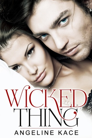Wicked Thing