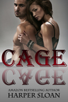 Cage by Harper Sloan