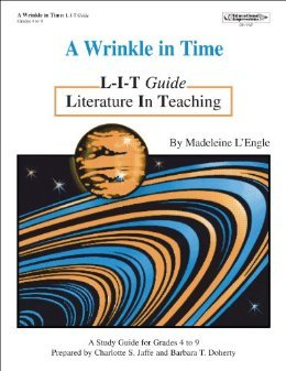 A Wrinkle in Time: L-I-T Guide