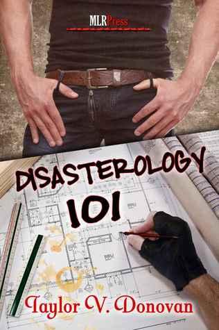 Disasterology 101